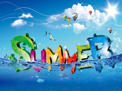 cool_summer_freecomputerdesktopwallpaper_p